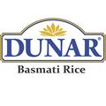 Dunar