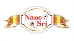 Nano Sri