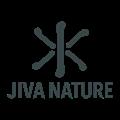 Jiva Nature