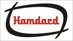 Hamdard