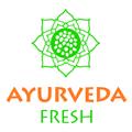 Ayurveda Fresh