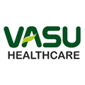 Vasu Healthcare