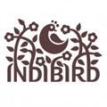 Indibird