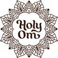 Holy Om