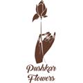 Pushkar Flowers