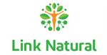 Link Natural