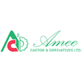 Amee Castor & Derivatives