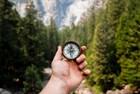Аюрведа: цели жизни и здоровье