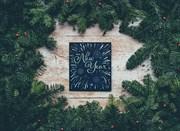 Как подготовиться к новому году?