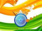 С Днём Независимости Индии !