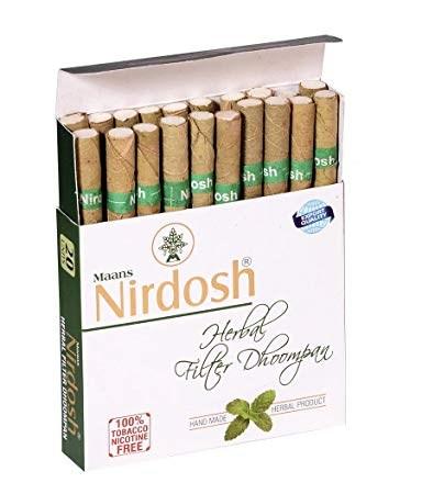 Индийский сигареты купить электронная сигарета just 3 купить