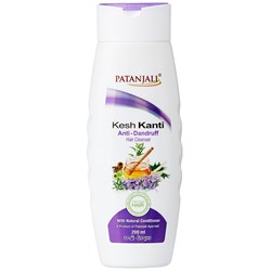 Шампунь от перхоти Kesh Kanti Anti-Dandruff Hair Cleanser  - фото 10166