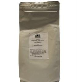 Brahmi Powder (Брами порошок), 1кг. - фото 10198