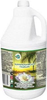 Масло Kottamchukkadi (Коттамчуккади) - уберет отёчность, улучшит кровоснабжение, 5 л. - фото 10211