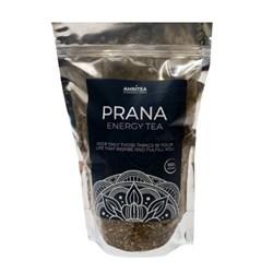 Prana tea (Амрити Прана) - аюрведический чай для восстановления энергии, 60 г - фото 10227