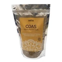 Ojas Tea (Амрити Оджас) - аюрведический чай для иммунитета 60 г. - фото 10232