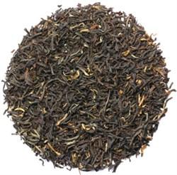 Чай черный Assam whole leaf (Ассам крупнолистовой), 50 г - фото 10414