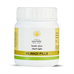 Vilwadi  (Вильвади таблетки) - нормализует обмен веществ, 50 таб. - фото 10550