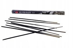 Благовония Silver Rain (Серебряный Дождь),20 шт - фото 10655