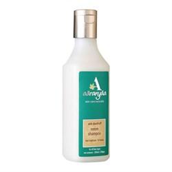 Anti dandruff Neem Shampoo (Шампунь от перхоти Ним) - фото 10709