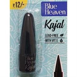 Каджал (kajal) - натуральная подводка для глаз  - фото 10815