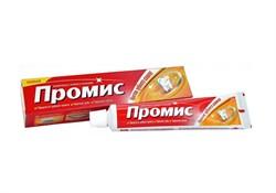 Зубная паста Dabur Промис против зубного камня , 100 г. - фото 10898