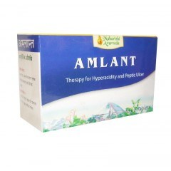 Amlant (Амлант) - фото 5256