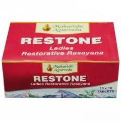 Restone (Рестон) - восстановительный женский тоник - фото 5259