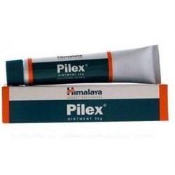 Pilex (Пайлекс мазь) - здоровье венозных сосудов - фото 5435