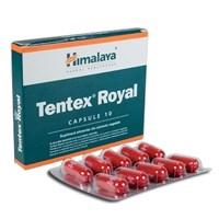 Tentex Royal (Тентекс Роял) - аюрведический природный стимулятор эрекции - фото 6001