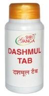 Dashmul Tab (Дашамула) - смесь десяти корней - фото 6006