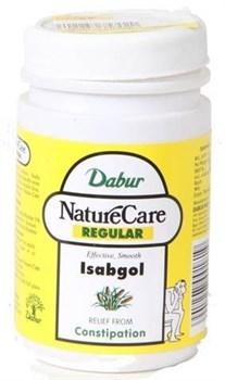 Isabgol Dabur (Исабгол), 100гр - фото 6079