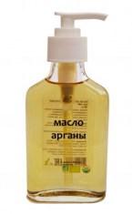 Аргановое масло - одно из самых дорогих и полезных масел в мире - фото 6355