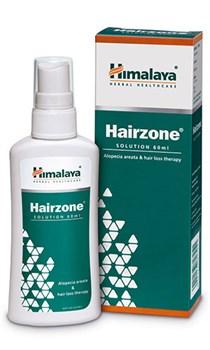 Hairzone Himalaya (Хаирзон) - эффективное средство от потери волос, от облысения - фото 6945
