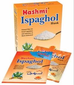 Испагол - очищает кишечник, выводит токсины и шлаки - фото 7216