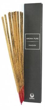 """Благовония Aroma Pure """"Гималаи"""" - фото 7348"""