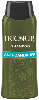 Шампунь от перхоти Trichup Anti-Dandruff, 200ml - фото 8034