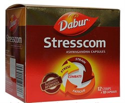 Stresscom (Стресском) - фото 8046