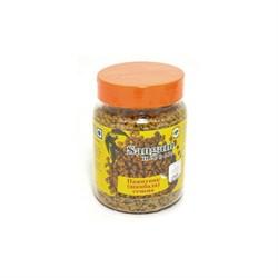 Пажитник / Шамбала (семена), 120 г - фото 8206