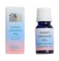 Эфирное масло сладкого апельсина (Sweet Orange Esential Oil) - фото 8309