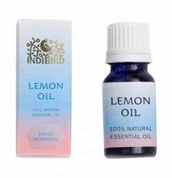 Эфирное масло лимона (Lemon Oil) - фото 8313