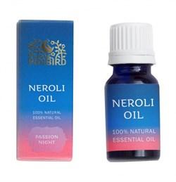 Эфирное масло Нероли (Neroli Essential Oil) - фото 8314