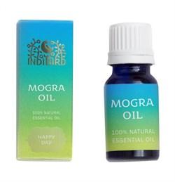 Эфирное масло могры (Mogra Oil) - фото 8315