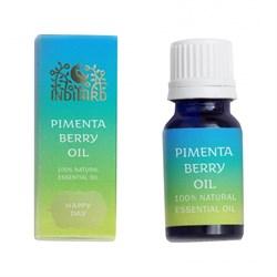 Эфирное масло душистого перца (Pimenta Berry Essential Oil) - фото 8316