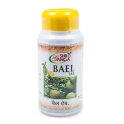 Bael tab (Баэль\Бильва) - природная помощь пищеварению - фото 8486