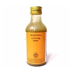 Murivenna (Масло Муривенна ) - уникальное масло для суставов и костей, быстрое заживление переломов, вывихов и ран - фото 8585
