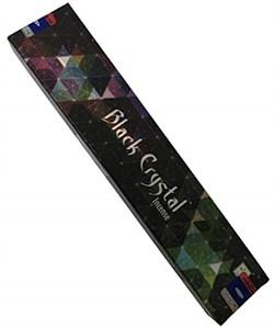 "Благовония ""Black Crystal"" - фото 8745"