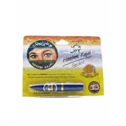 Kajal (Каджал) - карандаш для глаз 3,5 гр - фото 8772
