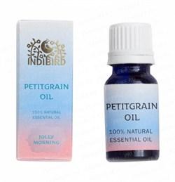 Эфирное масло петитгрэйн (Petitgrain Essential Oil) - фото 8838