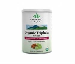 Трифалы Порошок (Triphala Powder) - очищение и омоложение организма - фото 9117